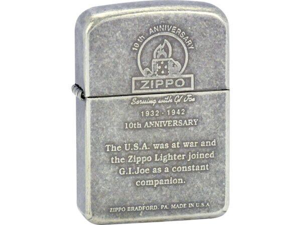 5414 2 zapalovac zippo 28172 history