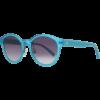 Sluneční brýle Benetton