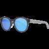 Sluneční brýle Benetton BE5009 910 52