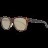 Pánské sluneční brýle Benetton BE5011 112 55