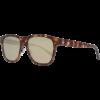 Pánské sluneční brýle Benetton BE5012 921 53