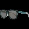 Sluneční brýle pánské Benetton BE5013 500 56