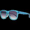 Pánské sluneční brýle Benetton