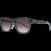 Pánské sluneční brýle Benetton BE5013 921 56