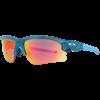 Oakley sluneční brýle OO9373 937309 70