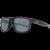 Oakley sluneční brýle OO9379 937907 55
