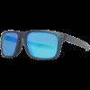 Oakley sluneční brýle pánské