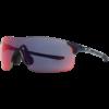 Oakley sluneční brýle
