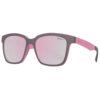 Pepe Jeans sluneční brýle PJ7292 C2 54