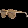 Pepe Jeans sluneční brýle