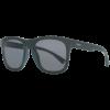 Pepe Jeans sluneční brýle PJ7364 C1 54