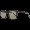 Timberland sluneční brýle TB9143 53R 57