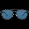 Timberland sluneční brýle TB9146 09D 56