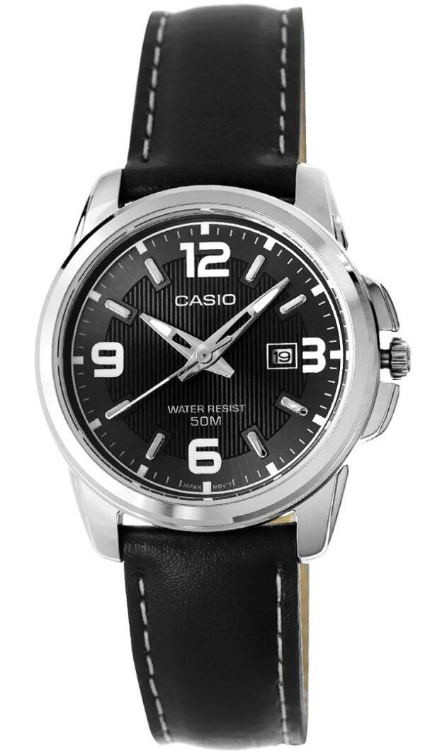 original Zegarek Casio LTP 1302L 7BVDF 273404 0c20274c9e34
