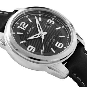 original Zegarek Casio LTP 1302L 7BVDF 273406 0c20274c9e34