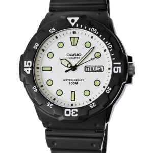 original Zegarek Casio MRW 200H 7BVDF 10 Bar 273334 0c20274c9e34