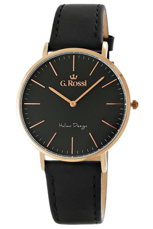 original Zegarek GINO ROSSI 11014A7 1A2 277740 0c20274c9e34