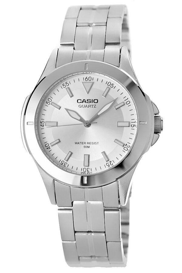 original Zegarek Meski Casio MTP 1214A 8AVDF 274275 0c20274c9e34