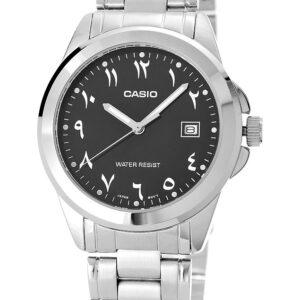 original Zegarek Meski Casio MTP 1215A 1ADF 274205 0c20274c9e34