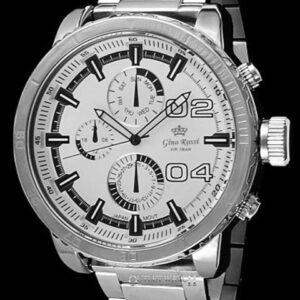 original Zegarek Meski Gino Rossi 1905B 3C1 251820 0c20274c9e34