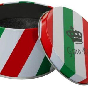 original Zegarek Meski Gino Rossi E clusive ChronograF E10736A 6F1 257651 0c20274c9e34