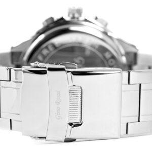 original Zegarek Meski Gino Rossi GRETMEN 9153B 1C1 264717 0c20274c9e34