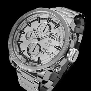 original Zegarek Meski Gino Rossi VOLT 1905B 3C1 209197 0c20274c9e34