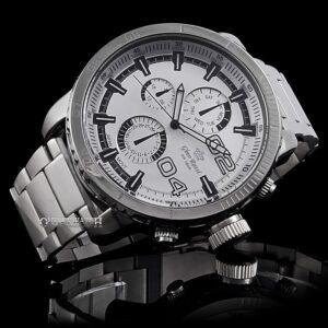 original Zegarek Meski Gino Rossi VOLT 1905B 3C1 209198 0c20274c9e34