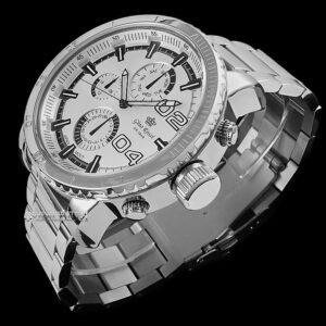 original Zegarek Meski Gino Rossi VOLT 1905B 3C1 209200 0c20274c9e34