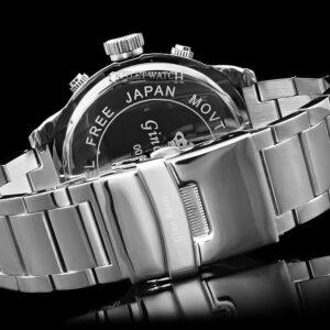 original Zegarek Meski Gino Rossi VOLT 1905B 3C1 209201 0c20274c9e34