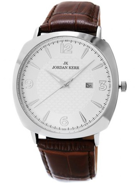 original Zegarek Meski JORDAN KERR OLZER 53202 2 250918 0c20274c9e34