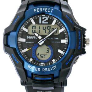 original Zegarek Meski Perfect A8024 1 271926 0c20274c9e34