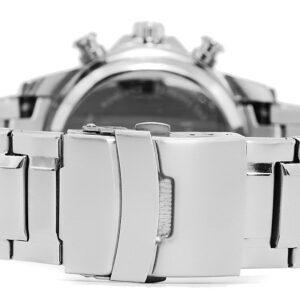 original Zegarek Meski Perfect A8027 1 Fluorescencja i iluminacja 267122 0c20274c9e34
