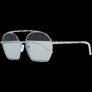 brýle sluneční Armani s dopravou zdarma