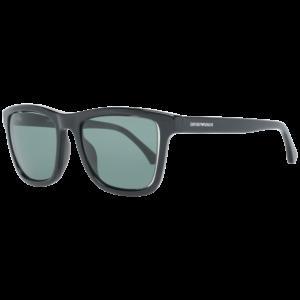 sluneční brýle Armani