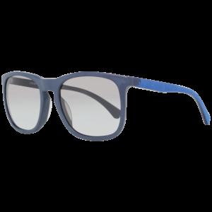výprodej slunečních brýlí Armani