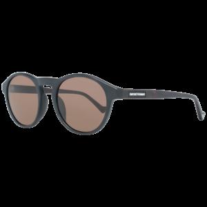 dámské sluneční brýle Armani