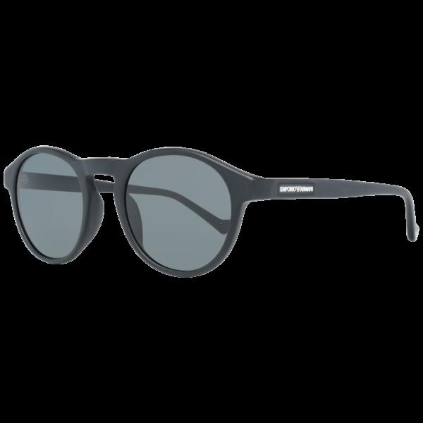 Sluneční brýle Emporio Armani