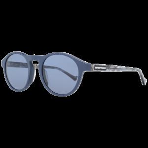 polarizační brýle Emporio Armani