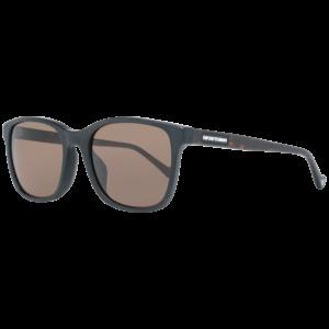 brýle sluneční Armani