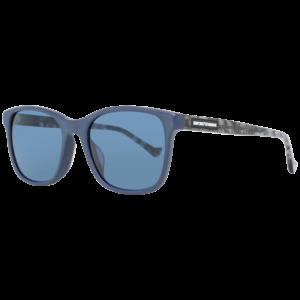 Brýle sluneční Emporio Armani s dopravou zdarma